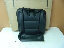 New OEM 2011-2015 Ford Explorer Third Row Right Seat Back Cover Upholstery
