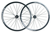 Vuelta Speed One Pro-DB Disc Road CX Cyclocross 700c Bike Wheelset 8-11s NEW