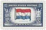 stampshop_luxembourg