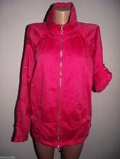 Zip Cotton Coats & Jackets NEXT for Women