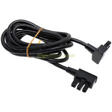 Cavo alimentazione per flash a torcia Metz Mecablitz 60 CT-4. 60CT4 power cable