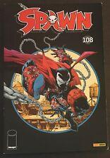 Spawn Variant Comic Book. Amazing Spiderman 300 euro cover swipe