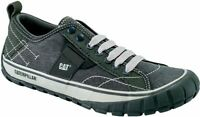 CAT CATERPILLAR Neder Canvas P713031 Sneakers Casual Athletic Shoes Mens New