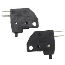 Safety Trigger Brake Activator Light Switch Chinese Scooter GY6  50cc mbv