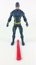 MARVEL UNIVERSE X-MEN ORIGINS WOLVERINE HASBRO 2009 COMIC SERIES CYCLOPS 4 INCH