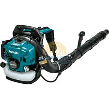 Makita EB5300TH 52.5 cc MM4® 4‑Stroke Engine Tube Throttle Backpack Blower