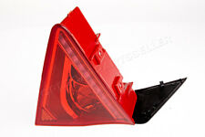 LED Inner Tail Light Rear Lamp Right Fits Audi A7 2010-2014