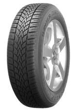 Neumáticos Dunlop 175/65 R14 para coches