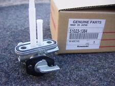 Benzinhahn Kraftstoffhahn Neu Kawasaki GT550 Z400 GPZ550 GPZ600R 51023-1384