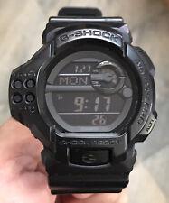Casio G-Shock GDF-100BB