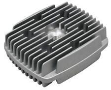 New O.S.Heat Sink Head 50SX-H Engine 25204000