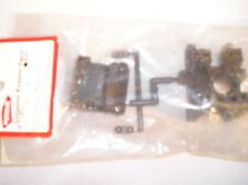 Recambios y accesorios Kyosho para vehículos de radiocontrol 1:12