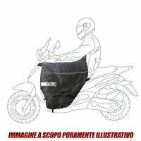 150 OJ Kit Coprigambe Termoscudo Impermeabile PIAGGIO MEDLEY 125