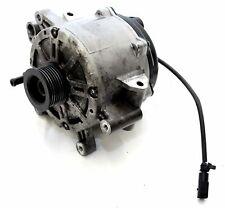Porsche Cayenne 955 Turbo Lichtmaschine 94860301504 94860301503