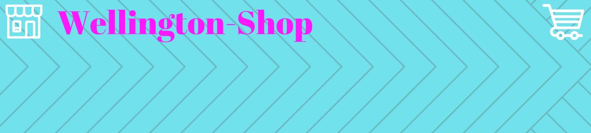 wellington-shop