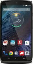 Motorola XT1254 Droid Turbo 32GB Verizon Wireless GSM Unlocked 4G LTE