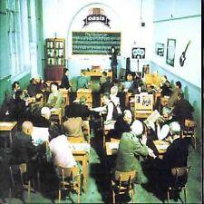 Vinili edizione rara dimensione LP (12 pollici) rock