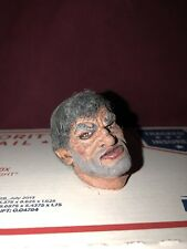 * Sale* Halloween 5 Michael Myers BRUTE Head sculpt only onescustomsfigures