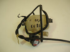 Vaschetta liquido radiatore Honda Transalp 97/99