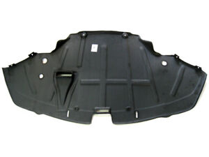 UNDER ENGINE COVER FOR AUDI A8 94-02 D2 4D0