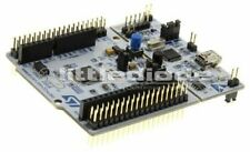 Nucleo Board For STM32F4 Series