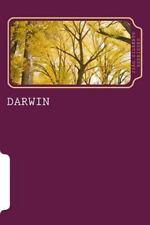Darwin : O Respeito a Natureza Levou o Sr. Okamoto a Conceber a PerfeiçãO. Um...