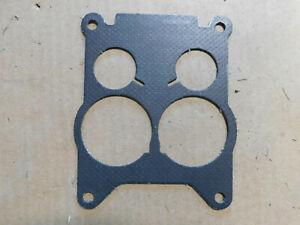 McCord 660044 Carburetor Mounting Gasket For 70-84 Cadillac 368-425-472-500 V8