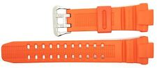Genuine Casio Watch Strap Band 10370830 for Casio GW-3000M-4A