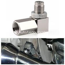 CEL Eliminator 90D O2 Sensor Check Engine Light O2 Socket Catalytic Converter