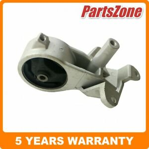 Rear Engine Mount Motor Mount Fit for Daihatsu Sirion M100A M101A M110A M111A