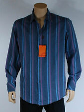 chemise homme BEN SHERMAN taille M