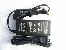 For 19V 3.42A TOSHIBA ADP-75SB AB LAPTOP AC ADAPTER BATTERY CHARGER+Cable