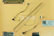 LCD VIDEO Cable for LENOVO IdeaPad G50-30 G50-45 G50-70 Z50-45 Z50-70 DC02001MC0