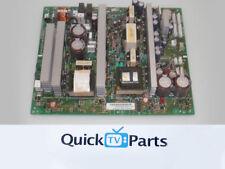 PIONEER PDP-5070PU POWER SUPPLY AXY1150 (1H349WA, PDC10287)