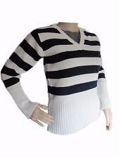 Ladies Pure Lambswool sweater