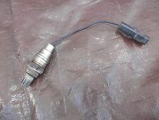 O2 sensor oxygen Buell Ulysses XB12X xb12 09 #K20
