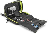 ACERBIS Front Fender Tool Bag Ideal For MX Enduro Greenlaning