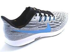 Nike Air Zoom Pegasus 36 Mens Shoes Trainers Uk Size 14  AQ2203 101