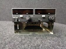 069-1024-28 Bendix KX155 VHF COMM Trans. / NAV Rec. (Volts: 14) (Mods: 16&17)