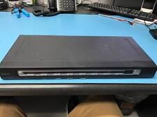 Belkin Omniview Pro2 8 Port Rackmount KVM Switch - USED