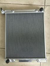 Brand New Radiator: Polaris RZR 900 / RZR 1000 Radiator 2014-16 15 14