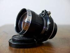 Schneider Kreuznach Tele Xena 360 mm f5.5 - Precio Reducido Para One día