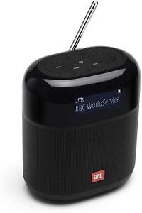 New JBL Tuner XL DAB Radio with Bluetooth
