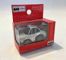 Takara Choro Q #60 Isuzu 117 Coupe (In Stock USA)