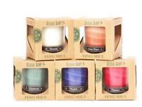 Aloha Bay Feng Shui Candle Jars 2.5 oz candle