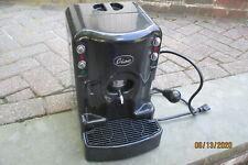 Ciao Commercial Espresso Cappuccino Pod Machine