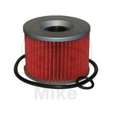Hiflo Ölfilter HF401