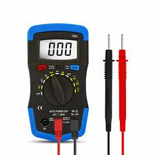 Stromzange 0590 7701 Original Deutsch Testo nicht Chinesisch Testo 770-1