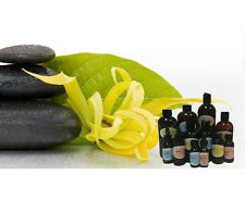 YLANG YLANG EXTRA Fragrance Oil Soap Making Supplie Spa Aromatherapy