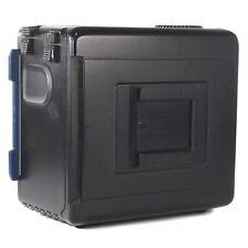 Mamiya 120 HA401 Roll Film Holder Back Magazine for 645 Super Pro TL (205646)
